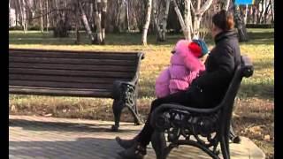 29.01.13 Такая жизнь Без лица