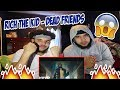 RICH THE KID - DEAD FRIENDS (OFFICIAL MUSIC VIDEO) REACTION