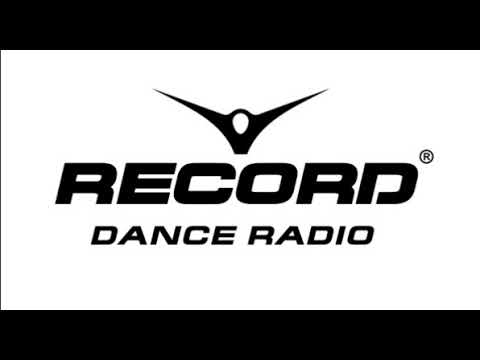 Radio Record #569 2019 01 12