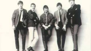 The Animals - Hey gyp