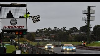 Miss the Trophy Series action over the weekend Check out Race 1 from Sandown now