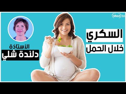 الأستاذة دلندة الشلي أخصائية أمراض النساء والتوليد