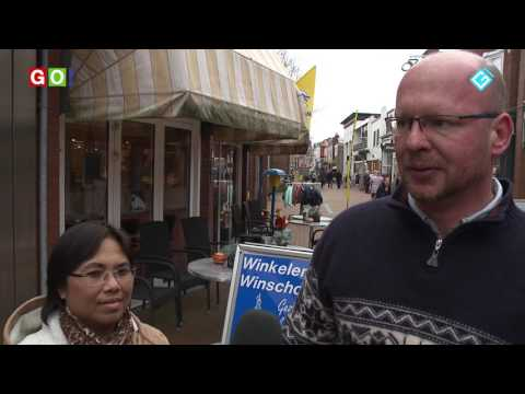 Stroatproat Verkiezingen - RTV GO! Omroep Gemeente Oldambt