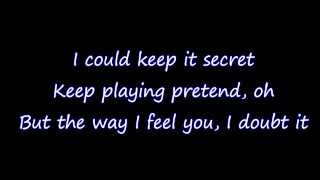 3lw - I'm Gonna Make You Miss Me (lyrics)