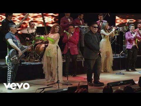 {La Cumbia Nació En Barú} Best Songs
