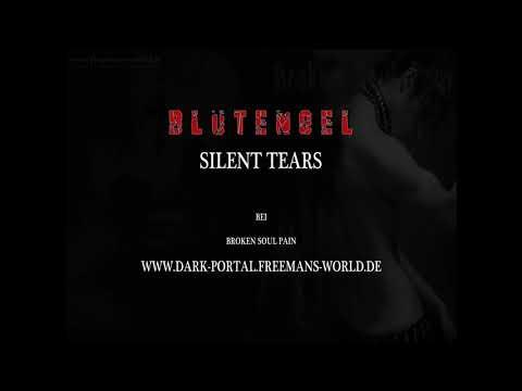 BlutEngel - Silent Tears