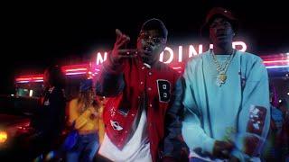 Westside Boogie ft. Joey Bada$$ - Outside