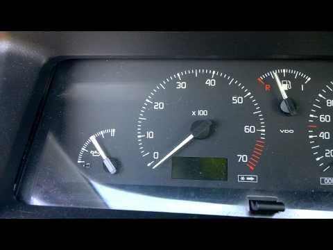 4 Bilder das 1 Wort das Benzin