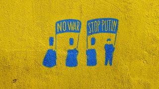 YELENA The Khmeleva project DakhaBrakha & Port Mone live in Kyiv