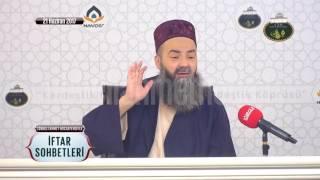 Bakın Başakşehir'in Şansına İslamoğlu Düştü Bu Reddiyeleri Ulaştırmazsanız Allah'ın Yardımı Çekilir