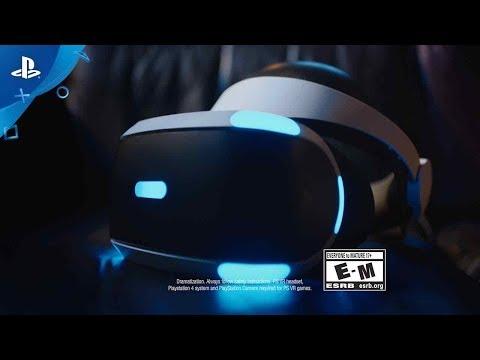 PlayStation News: PS5 Release update, Sony Paris Games Week