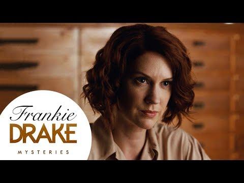 Frankie's Baby (2018)    online