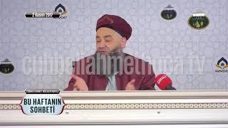 Rasûlüllah Sallallâhu 'Aleyhi ve Sellem Irkçılığa Öyle Bir Tarif Getirdi ki Âlemler Toplansa Yapamaz!