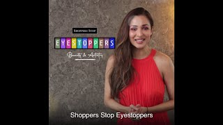 Malaika Arora's Favourite Top 5 Eye Stopper Looks