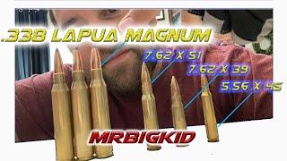 338 lapua reloading cost - TH-Clip