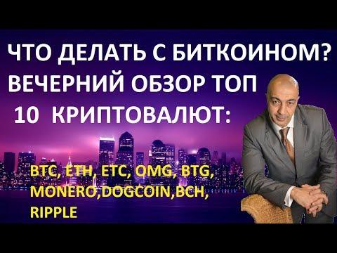 Высокая волатильность рубля