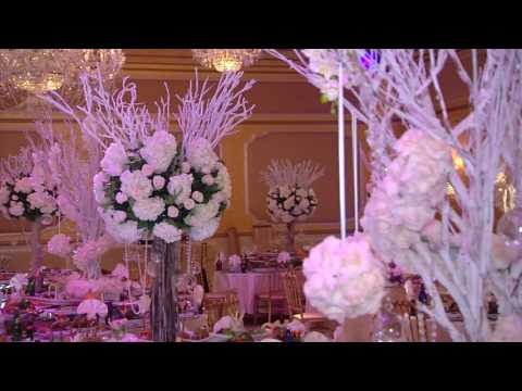 mp4 Wedding Decoration Winter, download Wedding Decoration Winter video klip Wedding Decoration Winter