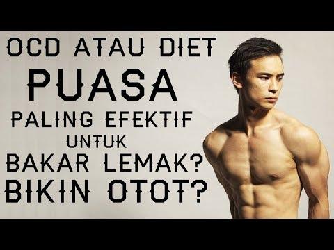 mp4 Apakah Diet Ocd Efektif, download Apakah Diet Ocd Efektif video klip Apakah Diet Ocd Efektif