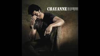 Chayanne   Swing