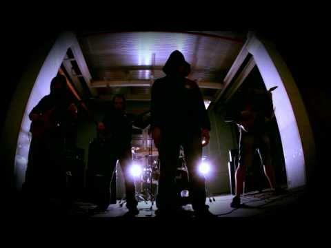 Nec Pluribus Impar - The Horsemen of Apocalypse [ We've got new name DIVINE DAMNATION ]