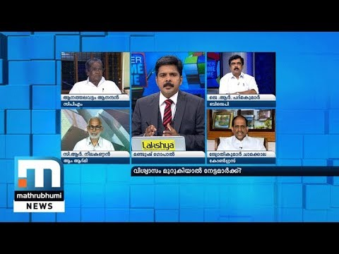 Who Will Benefit From Sabarimala?| Super Prime Time| Mathrubhumi News