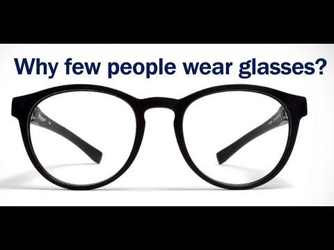 Látás korrekció szemüveg nélkül