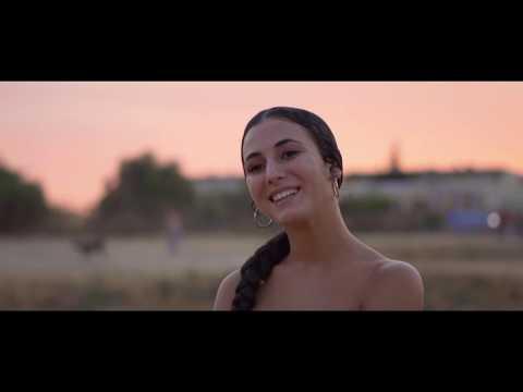 Las Chuches Amp Daviles De Novelda Como Ronea 15º Aniversario Video Oficial