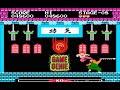Yie Ar Kung Fu Game Genie nintendo
