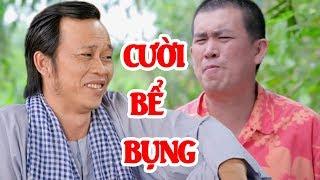 Hài Nhật Cường, Hoài Linh, Việt Hương Hay - Hài Kịch Cười Bể Bụng Bầu