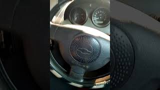 Blaupunkt =tokyo 110 car stereo
