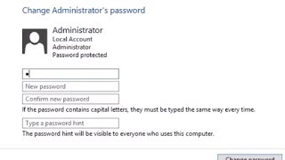 how to hack rdp password - 免费在线视频最佳电影电视节目