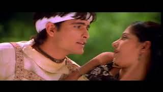 Jajantaram Mamantaram(Deleted Song) - YouTube