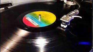 Orhan Gencebay - Ziyankar (Long Play) Super Stereo 1983