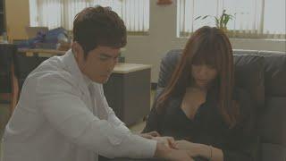 醫生掌握了催眠高級奧義,將魔爪伸向了女病人,從此開始為所欲為!