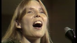 "WTTW Channel 11 - Sounds of Summer - ""Joni Mitchell - Get Together"" (1969)"