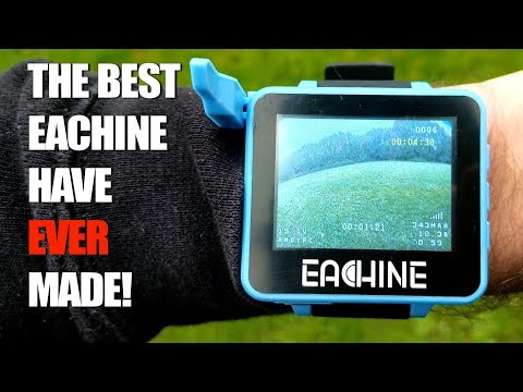 the-best-product-eachine-has-made--rd200-fpv-dvr-watch