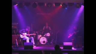 preview picture of video 'ROOSEVELT HOUSEROCKERS - moonshine liqueur'