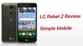 Firmware LG Rebel 2 LTE L58VL for your region - LG-Firmwares com