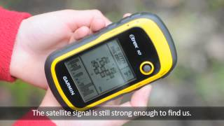The beginner's guide to GPS (with subtitles).mov