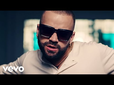 Bailame - Nacho  (Video)