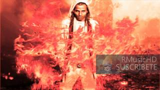 Me Myself y My Money - Arcangel