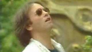 10CC - Feel The Love (Oomachasaooma)