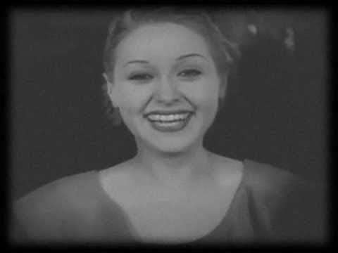 Jack, I'm Mellow (1938) (Song) by Trixie Smith