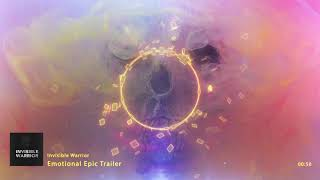 free emotional trailer music - TH-Clip