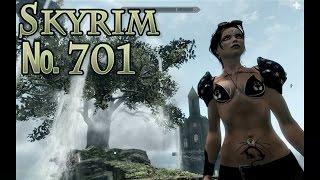 Skyrim s 701 Саммерсет (финал)