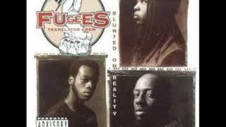 The Fugees - Some seek stardom