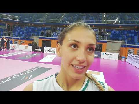 Beatrice Parrocchiale dopo Saugella-Zanetti