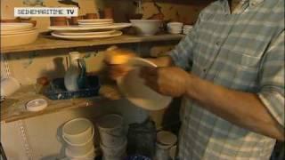 Vignette de la vidéo : La sauvegarde de la poterie du pays de Bray