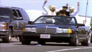 Super Mr. Marvelous  - Drop The Top'  - 1996 - L. aureus r