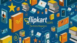 How Much Does an app development cost like Flipkart Cost?